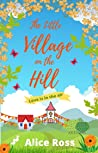 The Little Village on the Hill: Love is in the Air (The Little Village on the Hill #2)