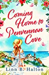 Coming Home to Penvennan Cove by Linn B. Halton