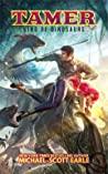 Tamer: King of Dinosaurs (Tamer: King of Dinosaurs, #1)