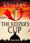 The Keeper's Cup