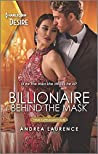 Billionaire Behind The Mask (Texas Cattleman's Club: Rags to Riches #5)