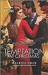 Temptation at Christmas