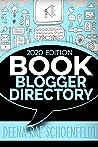 Book Blogger Dire...
