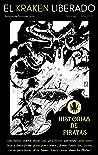 El Kraken liberado, volúmen I - Historias de piratas