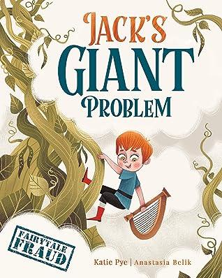Jack's Giant Problem