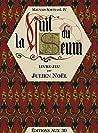 La Nuit du seum (Mauvais Sorts, #4)