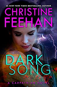 Dark Song (Dark #30)