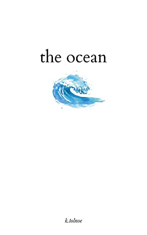 the ocean (the northern collection Book 3)
