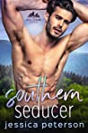 Southern Seducer (North Carolina Highlands, #1)