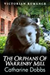 The Orphans of Warrenby Mill