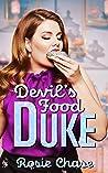 Devil's Food Duke