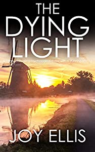The Dying Light (Matt Ballard #3)