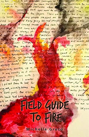 Field Guide to Fire
