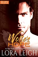 Wolfe's Hope (Breed)