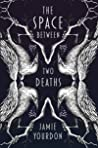 The Space Between Two Deaths