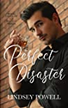 Perfect Disaster (The Perfect, #3)