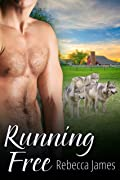 Running Free (Cascade City, #3)
