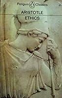 Ethics: The Nicomachean Ethics.
