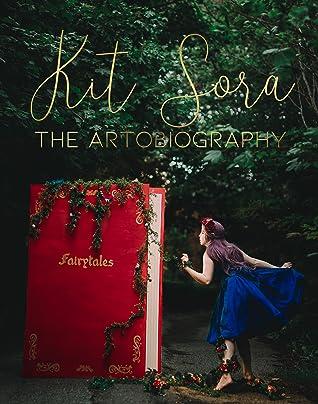 Kit Sora: The Artobiography