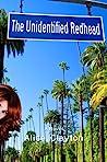 The Unidentified Redhead (Redhead, #1)