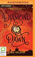 Diamond  Dawn