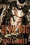 Devil Dog (Mercenary Masters #1)