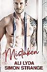 Mistaken (Mischief #2)