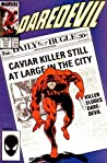 Daredevil #242