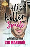 His Killer Smile