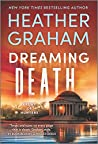 Dreaming Death (Krewe of Hunters #32)