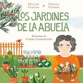 Los jardines de la abuela