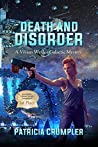 Death and Disorder: A Vivian Wexler Galactic Mystery