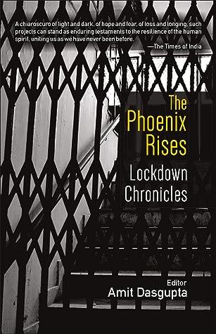 The Phoenix Rises: Lockdown Chronicles
