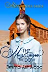 The Mail Order Widow