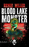 Blood Lake Monster