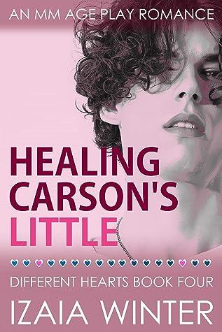 Healing Carson's Little