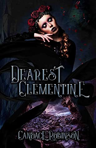 Dearest Clementine (Letters #1)