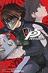 Persona 5, Vol. 4