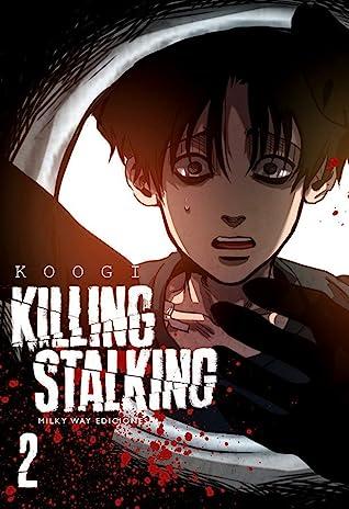 Killing Stalking Season I 02