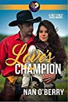 Love's Champion