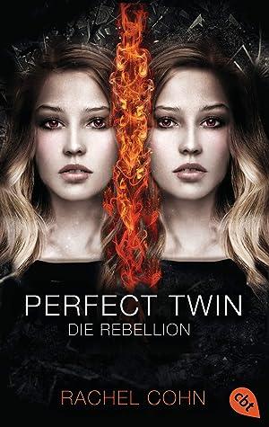 perfect twin 2