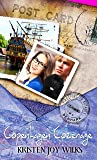 Copenhagen Cozenage (Passport to Romance)