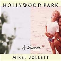 Hollywood Park