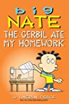 Big Nate: The Ger...