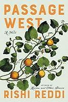 Passage West: A Novel