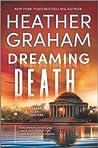 Dreaming Death (Krewe of Hunters #32)