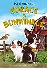 Horace & Bunwinkle (Horace & Bunwinkle #1)