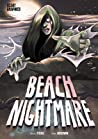 Beach Nightmare