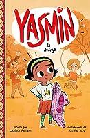 Yasmin La Amiga