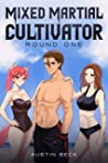 Round One (Mixed Martial Cultivator #1)